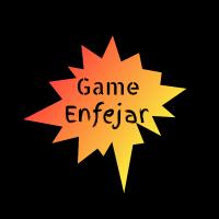 بازی انفجار – آموزش برد 100% و ترفند های بازی انفجار